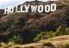 Hollywood True Stories Tom Colbert