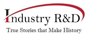 Industry R&D
